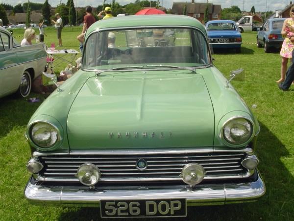 1961 Victor F series.1