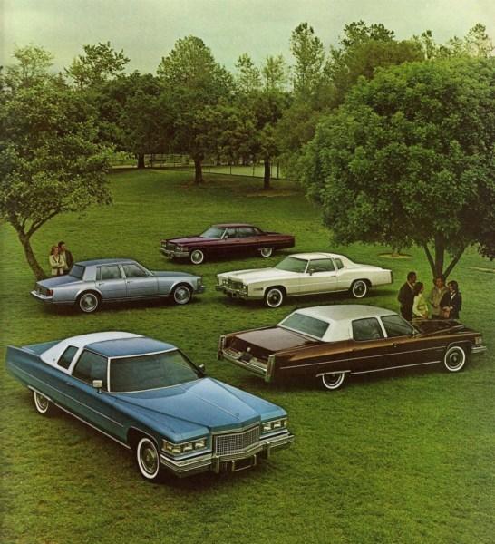 1976 Cadillac Full Line Prestige-04