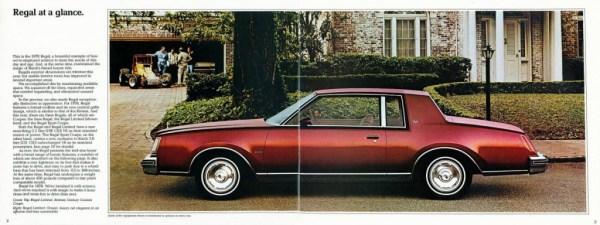 1978 Buick Century-Regal (Cdn)-02-03