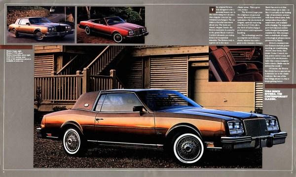 1984 Buick Full Line-04-05