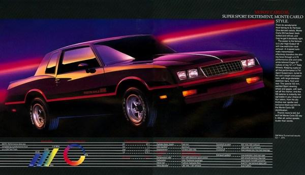 1985 Chevrolet Monte Carlo-05