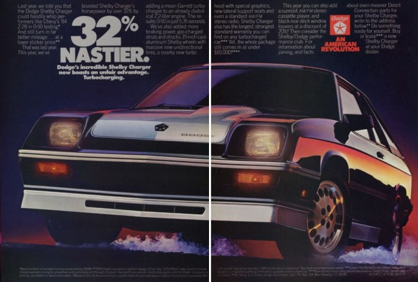 1985 Dodge Performance-04