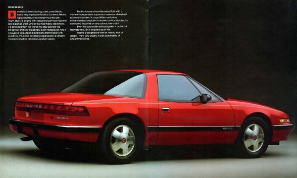 1988 Buick Reatta-08-09