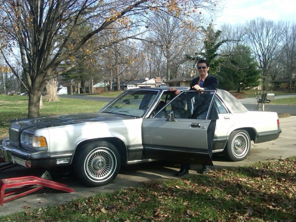 1989MercuryGrandMarquis01