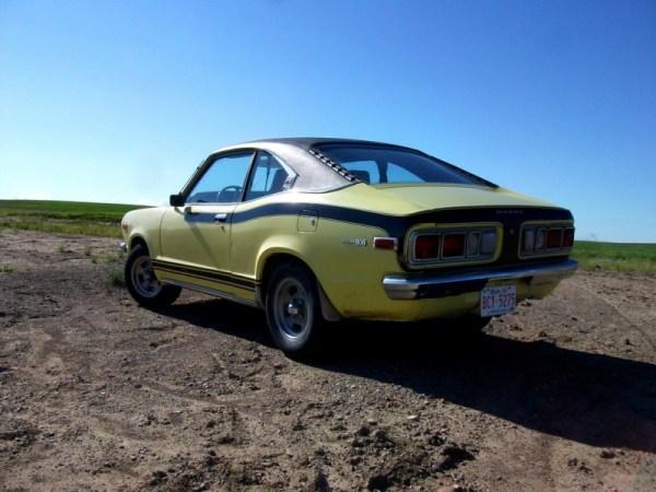 808 rear