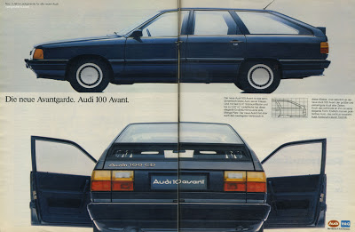 Audi-100-avantgarde-83
