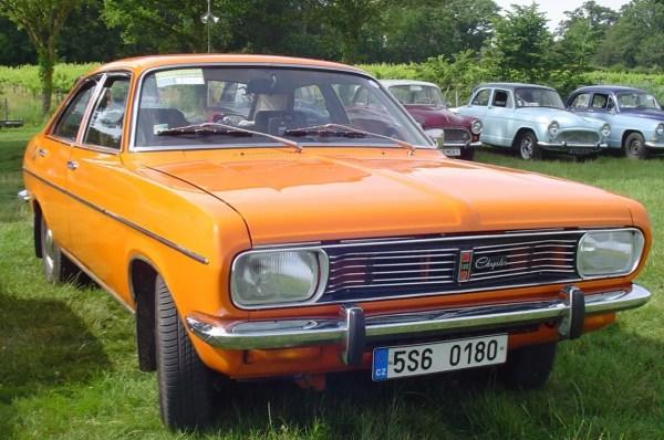 Chrysler 180.2