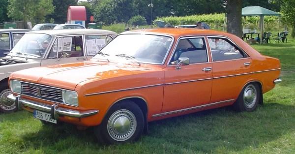 Chrysler 180.3