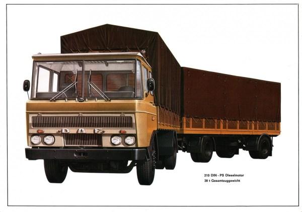 DAF 2600 Charles Burki (2)