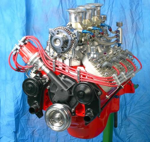 PT1-01C-500x473