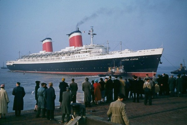 SS UNITED_STATES_1