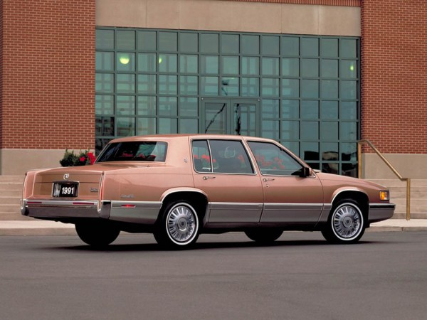 VM_Cadillac_DeVille_1991_reference