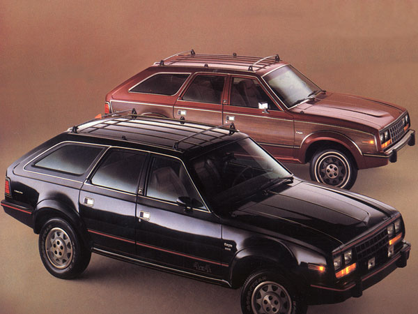 amc_eagle_wagons_1987