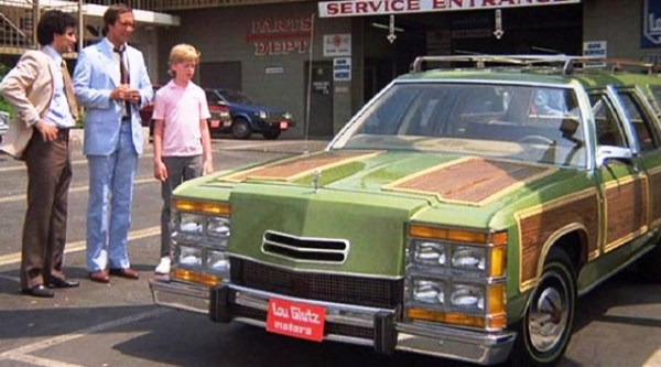 griswold-family-truckster-screencap