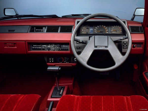 nissan_stanza_1981_images_2