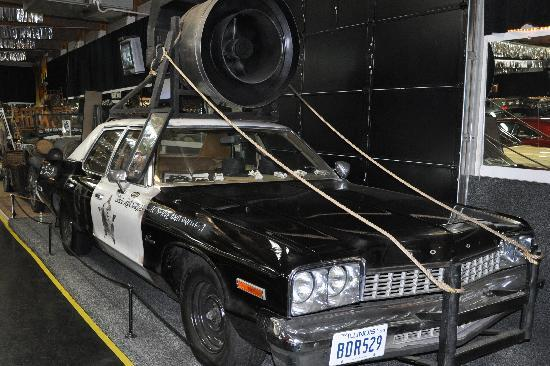 the-blues-brothers-car