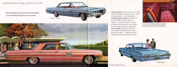 1962 Oldsmobile Full Line-08-09