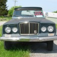 (first posted 8/26/2014) Certain cities are inextricably linked to the vehicles their residents made. Everyone who knows cars can pair the Michigan cities of Flint with Buick, Lansing with Oldsmobile […]