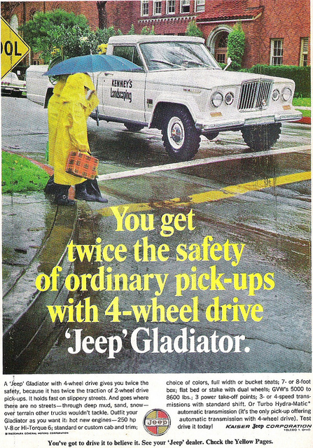 1965JeepGladiatorAd02