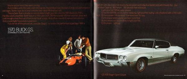 1970 Buick Full Line-36-37