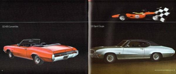 1970 Buick Full Line-38-39