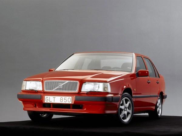 1991_Volvo_850_001_8439