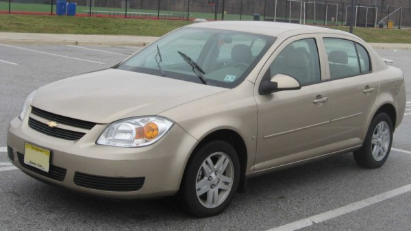Chevrolet_Cobalt_LT_sedan