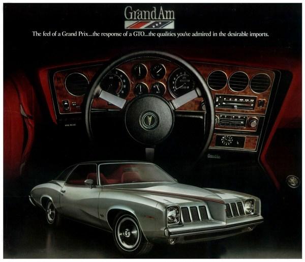 GrandAm1973brochure