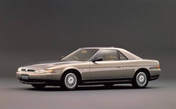 Mazda-JC-Eunos-Cosmo