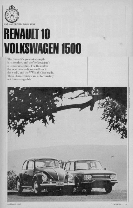 VW R10 001 crop title 1200-vert