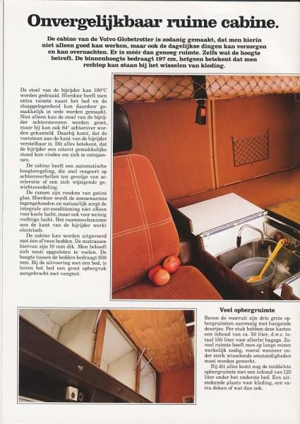 Volvo binnen (2)