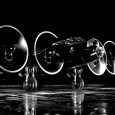 (first posted September 13, 2014)     For many people in Nazi dominated Europe, the distinctive silhouette of an Avro Lancaster against a moonlit sky (or in the beam of searchlights) […]