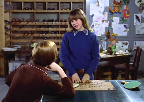 the-exorcist-linda-blair-ouija-board