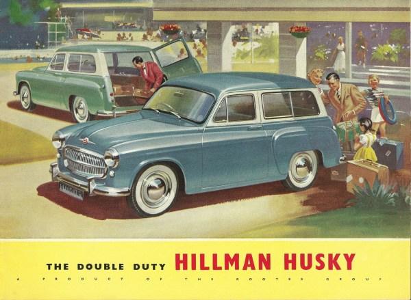 1956-58_Hillman_Husky-01