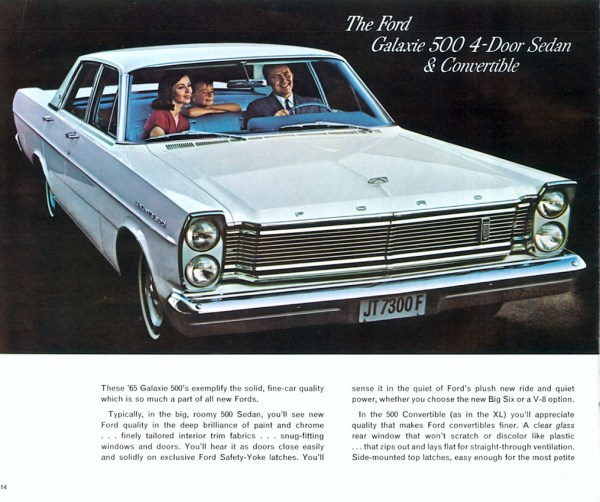 1965 Ford-09