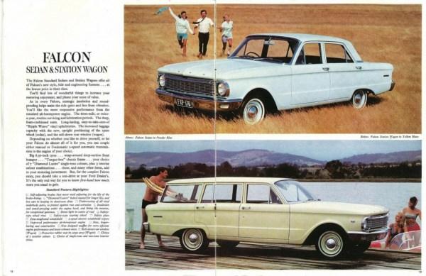 1965 Ford Falcon-12-13