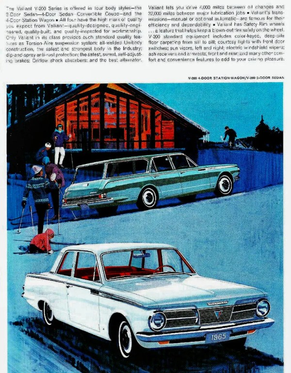 1965 Plymouth Valiant-05