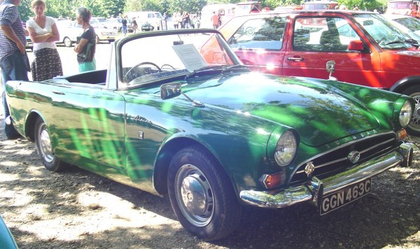 1965_sunbeam_alpine_seriesIV_2