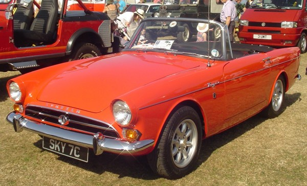1965_sunbeam_tiger_1