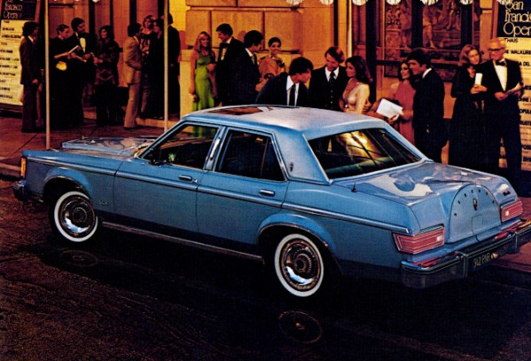 1977 Lincoln Versailles-05