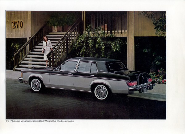 1980 Lincoln Versailles-03