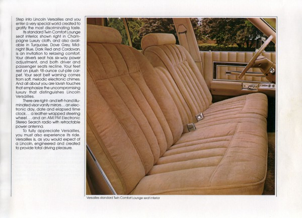 1980 Lincoln Versailles-07