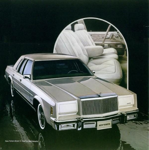 1981 Chrysler Full Size-02