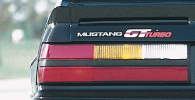 1982-1983-1984-1985-1986-ford-mustang-17
