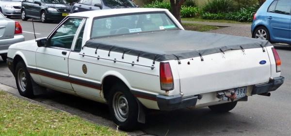 1988-1990_Ford_XF_Falcon_utility_02