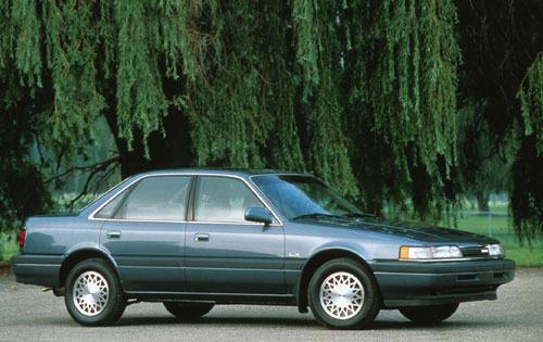 1992_mazda_626_sedan_lx_fq_oem_1_500