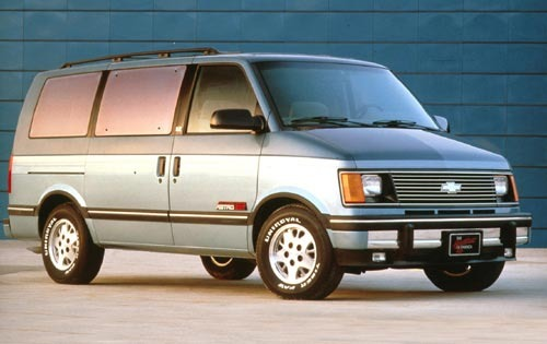 1994_chevrolet_astro_passenger-minivan_lt_fq_oem_1_500