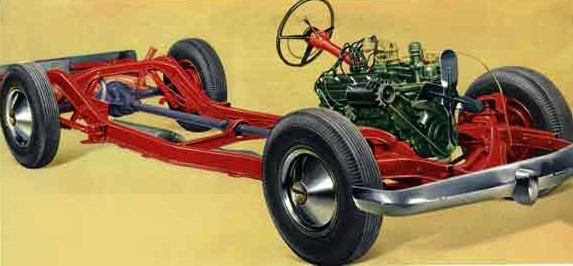 53Chassis-crop