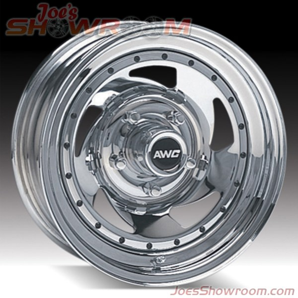 AWC-Custom-Steel-Series-99-Directional-Chrome-13462