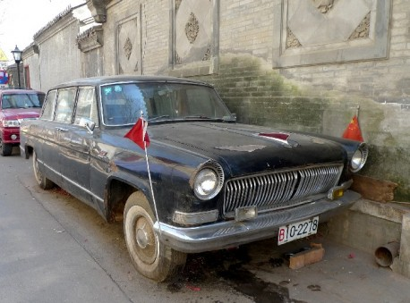 China hongqi ca770g-china-1-458x339
